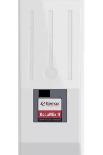 Eemax AccuMix AM004120T