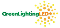 Green Lighting LED Logo.JPG