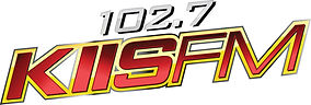 102_7_KIIS_logo_112707.jpg