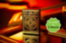 GrandmasterBoxWideFUNDED2.jpg