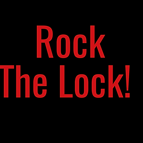 rock-the-lock-1-5e7fe1f2d40c1.png