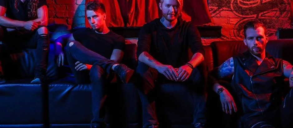 Shallow Side playing special show at The Foundry