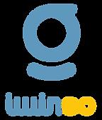 iWinGo_Logo-03.png