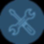 WinWin Website 2020_5.png
