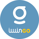 IWIN Go Icon-01.png