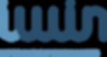 WinWin Website 2020_6.png