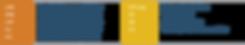 WinWin Website 2020_3.png