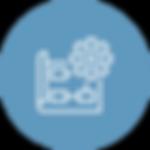 WinWin Website 2020_4.png