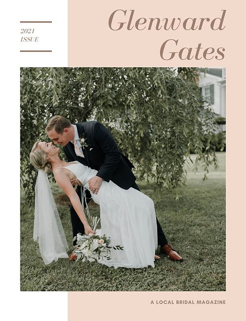 Magazine Cover picture.jpg