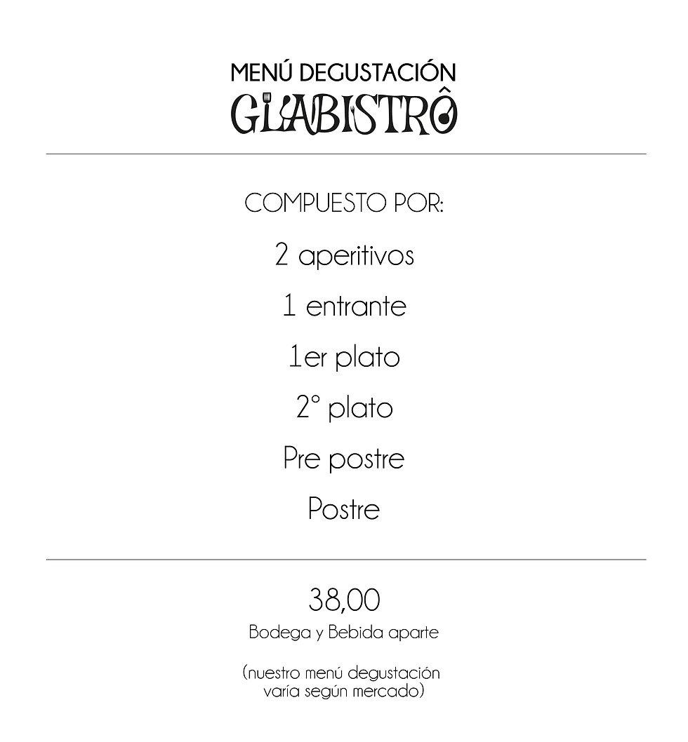 menu-degustacion-glabistro-2021-01.jpg