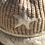 Thumbnail: Double Layer Cashmere Beanie