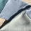 Thumbnail: Multi-color Cashmere Scarf