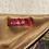 Thumbnail: Paisley Canvas Cross Body Bag