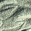 Thumbnail: Forrest Green Cashmere Scarf & Beanie Set
