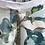 Thumbnail: Summer Linen Skirt w/ Lime Green Ribbon Detail