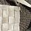 Thumbnail: Cowhide Cross-Body Bag in Ivory