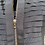 Thumbnail: Layered Ribbon Dress