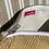 Thumbnail: Golden Ridge Clutch w/Ribbon Detail