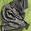 Thumbnail: Cashmere and Silk Crepe Wrap