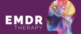 EMDR-THERAPY-1.jpg