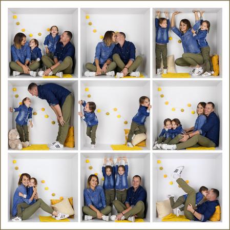 9 cubes flyer.jpg