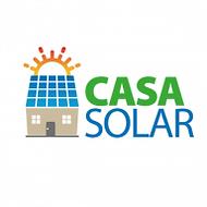 casa solar 3.png