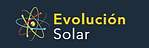 Logo evolucion solar.png