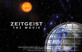 zeitgeist-the-movie.jpg