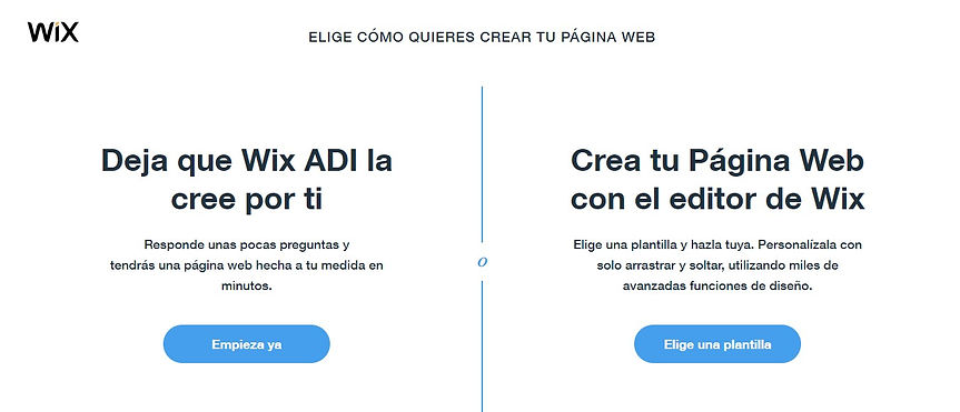 wix2.jpg