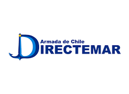 directimar.png