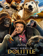 Dolittle_poster_usa.jpg