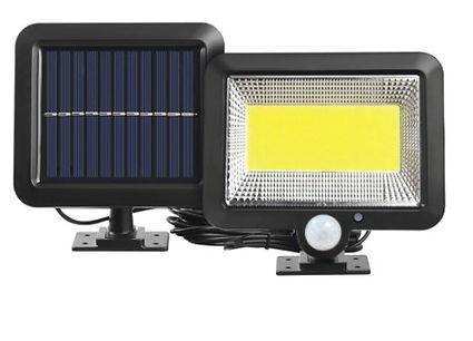 Foco solar con sensor de luz.jpg