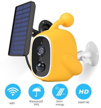 camara seguridad solar.jpg