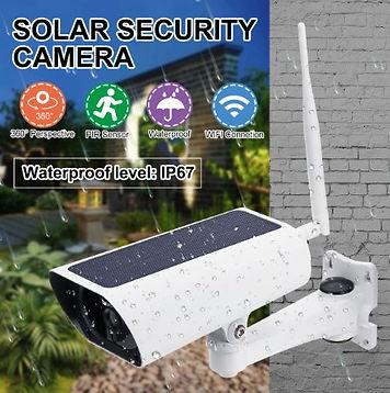 camara seguridad solar 2.jpg