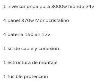 componentes sistema de 3kw.jpg
