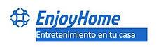 logo enjoyhome.jpg