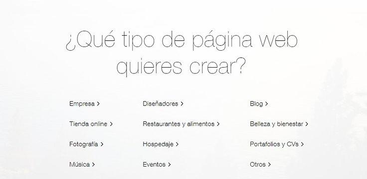 wix 1.jpg