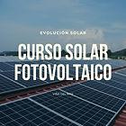 curso solar.jfif