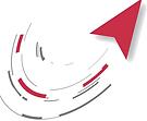 Logo Cofagest PNG sans texte.png