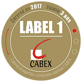 Label 1 - 2017.png