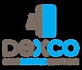 logo-DEXCO.png