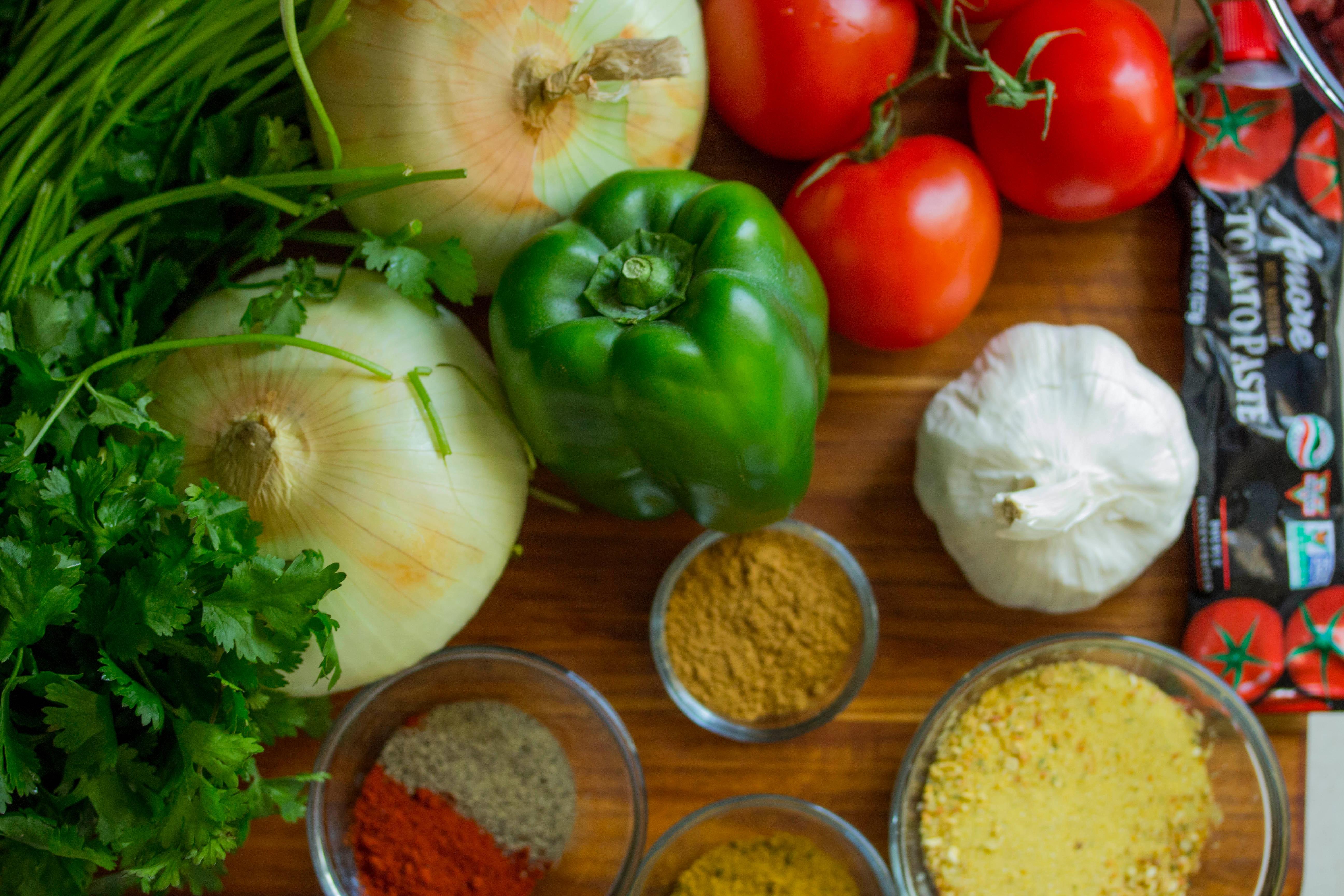 food-healthy-wood-table-128402