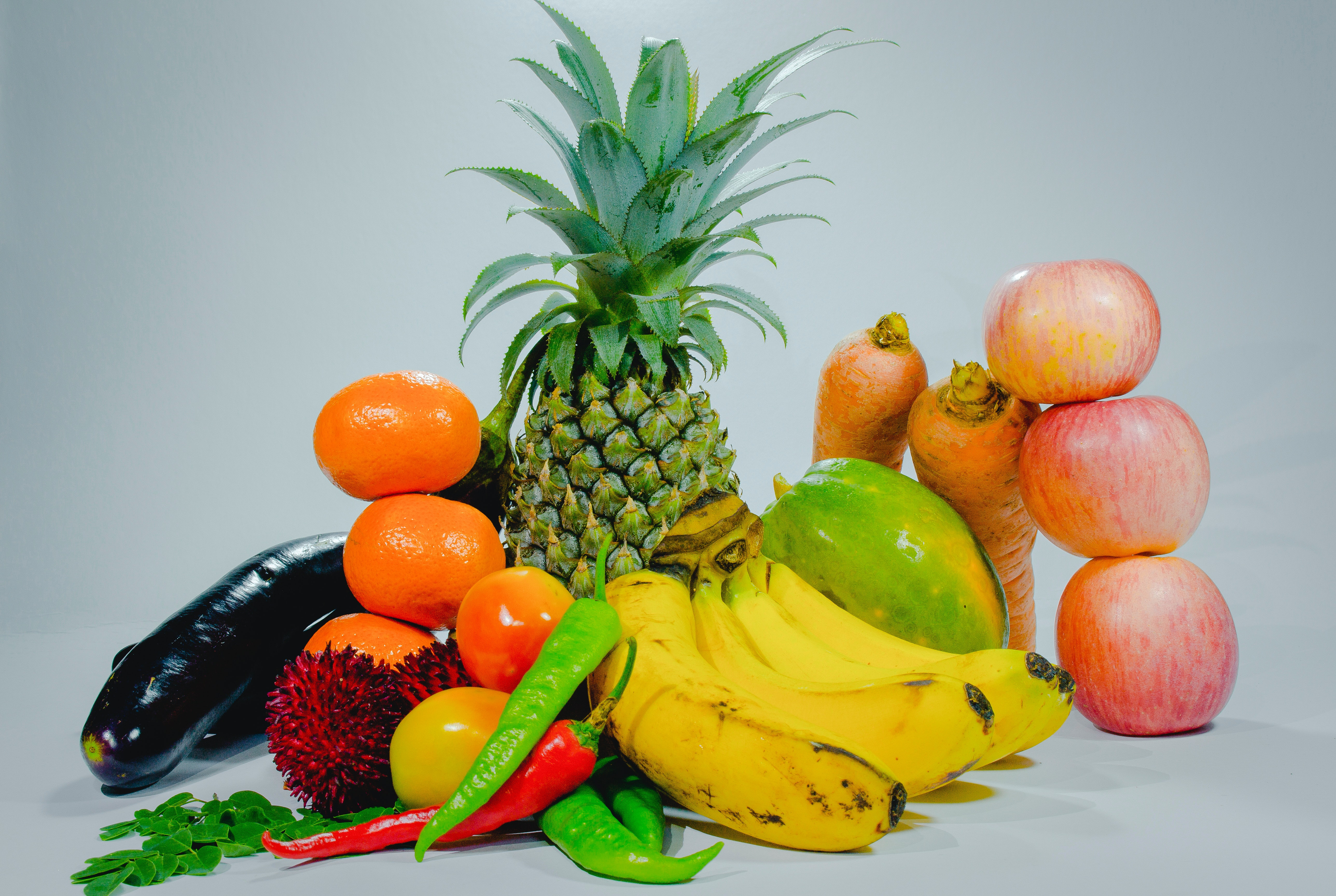 assorted-fruits-3025236