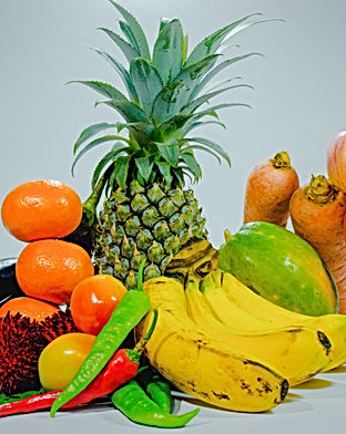assorted-fruits-3025236.jpg