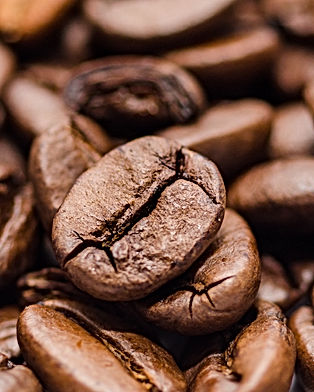 beans-coffee-morning-espresso-9186.jpg