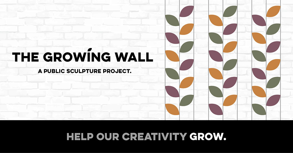 Growing Wall FB Event Cover.jpg