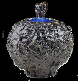Tom-Boulder-Jar.png