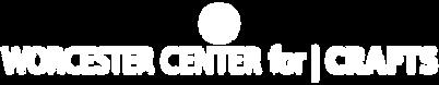 WCC_White Logo1.png