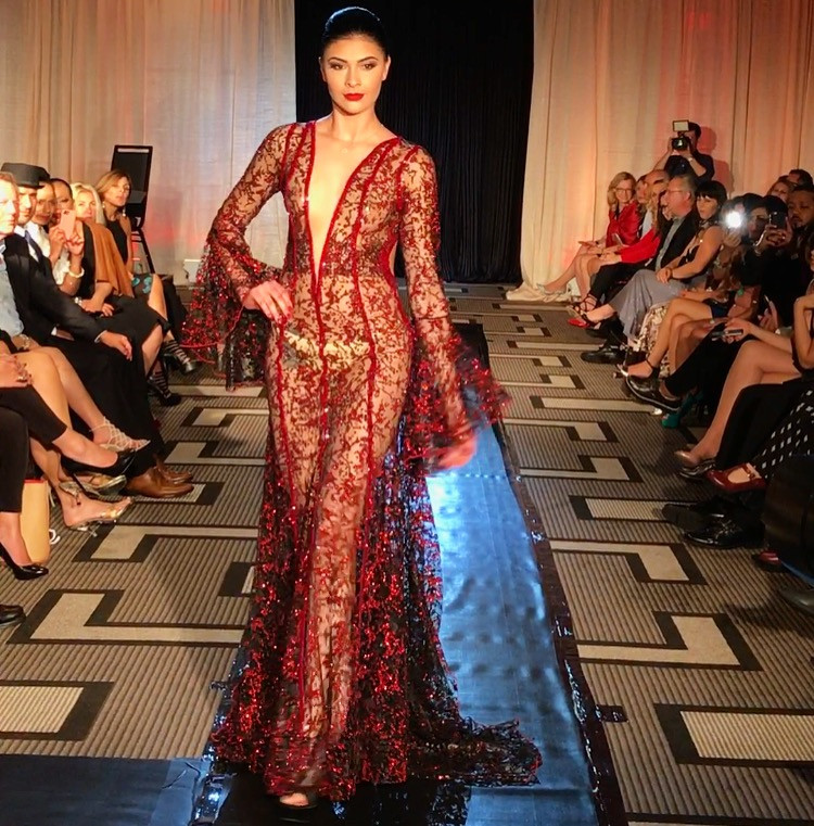Isabel Lopez Collection