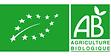 AB-Ecocert.png